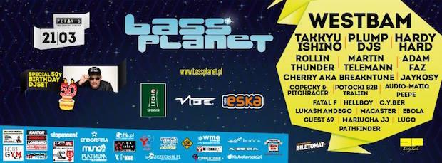 bass-planet-szczecin-2015