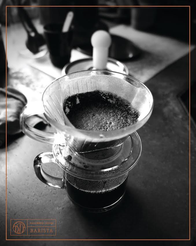 kawa-columbus-coffee