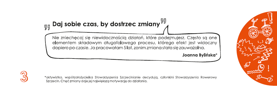 wzornik-inkubator-kultury-szczecin-01