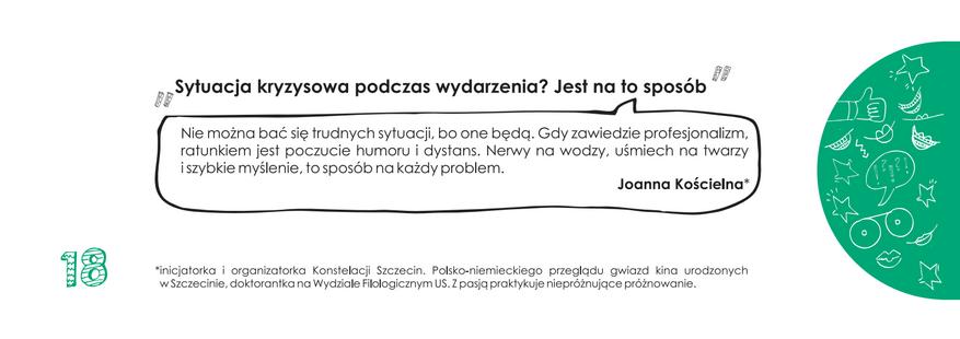 wzornik-inkubator-kultury-szczecin-02