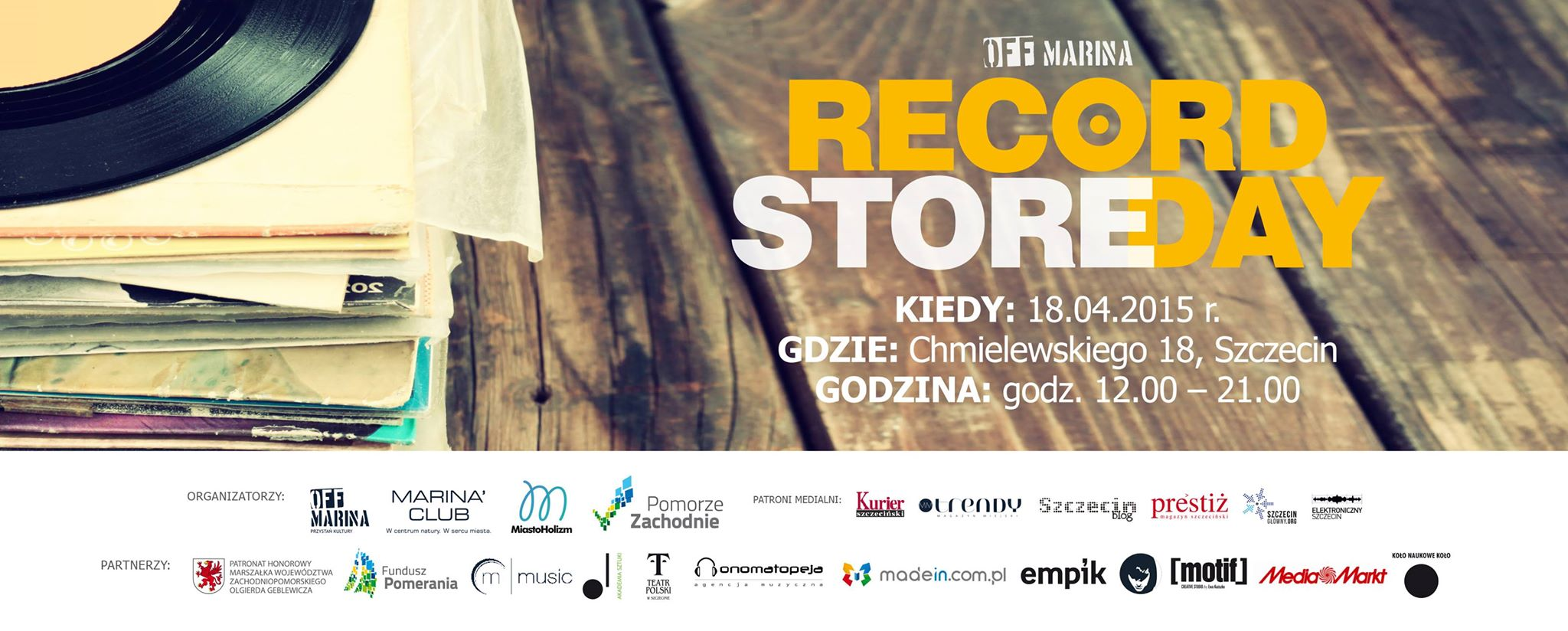 off-marina-record-day-szczecin-04