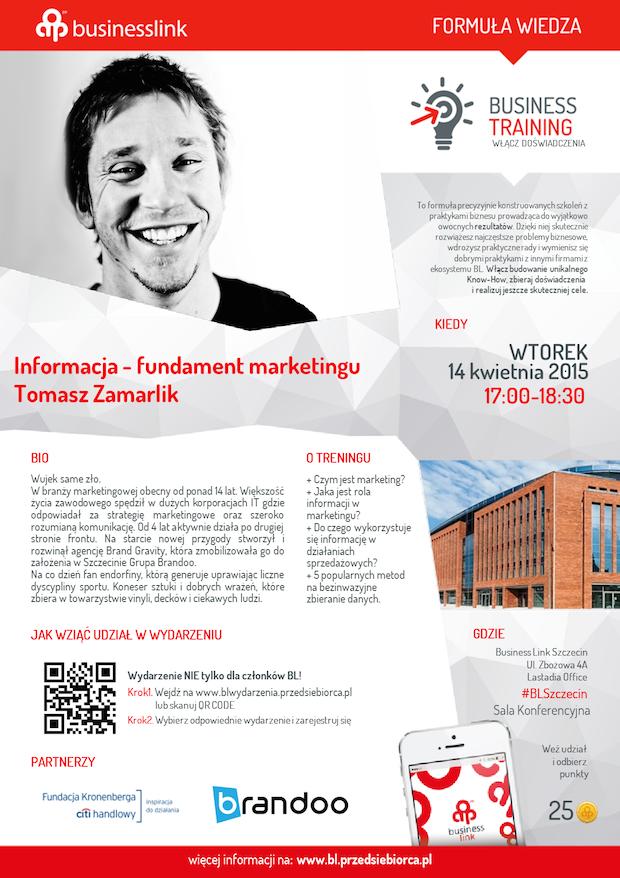 tomasz-zamarlik-szczecin-business-link.jpg