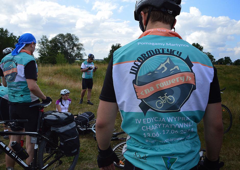 informatycy-na-rowery-szczecin-2015-02
