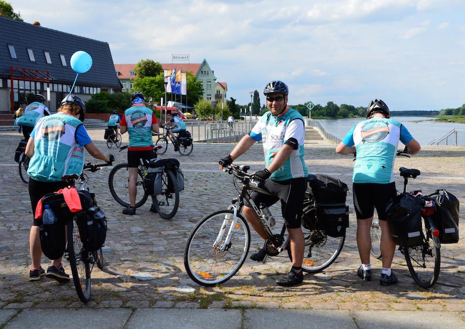 informatycy-na-rowery-szczecin-2015-05