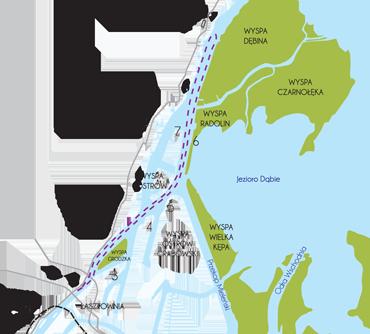 mapa-rejs-odra-queen-szczecin.jpg