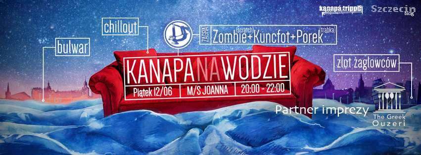 cover-sponsor-zombie-ver3