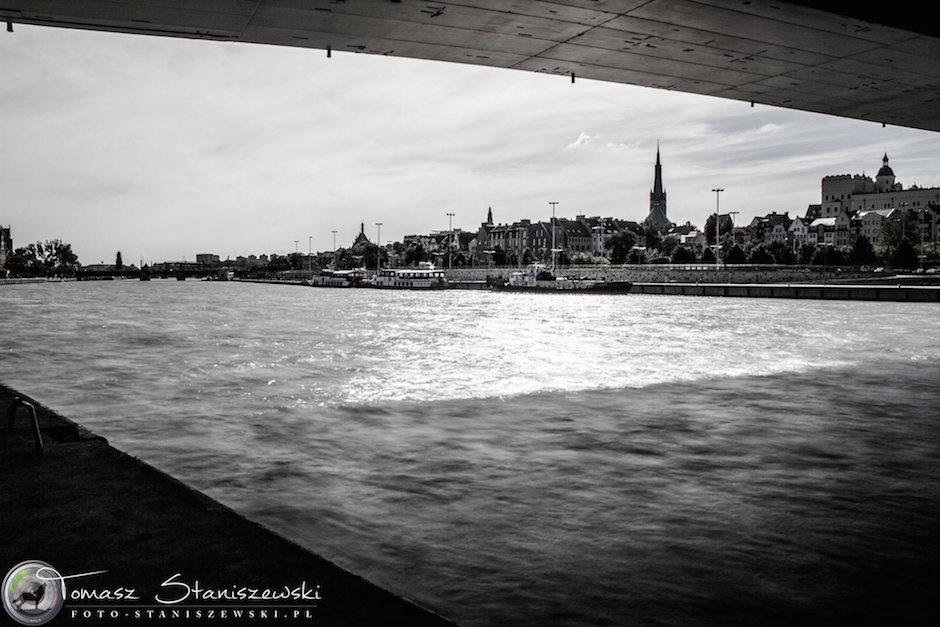 Fot: Tomasz Staniszewski z foto-staniszewski.pl