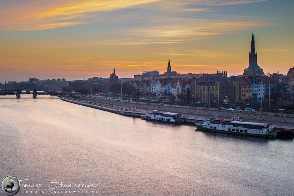 Autor zdjęcia: Tomasz Staniszewski