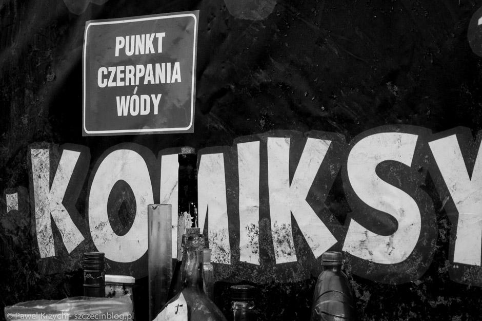 oldtown-stargard-szczecinski-2015 (112 of 153)