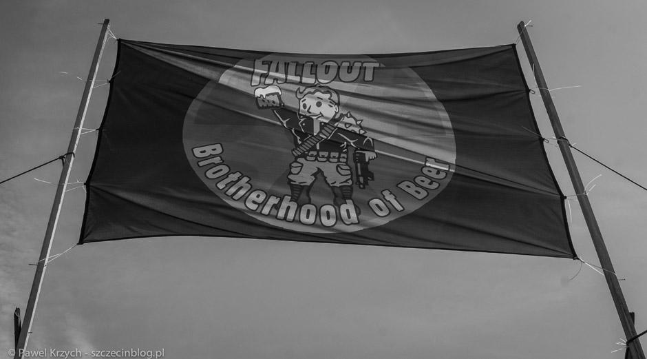 Fani Fallouta byliby zachwyceni