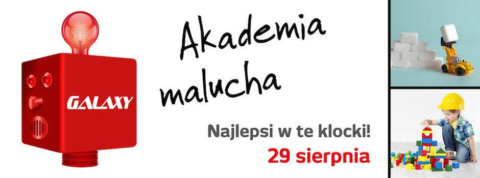 akademia-malucha-szczecin