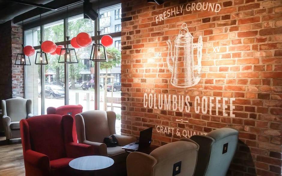 columbus-coffee-karolkowa-warszawa