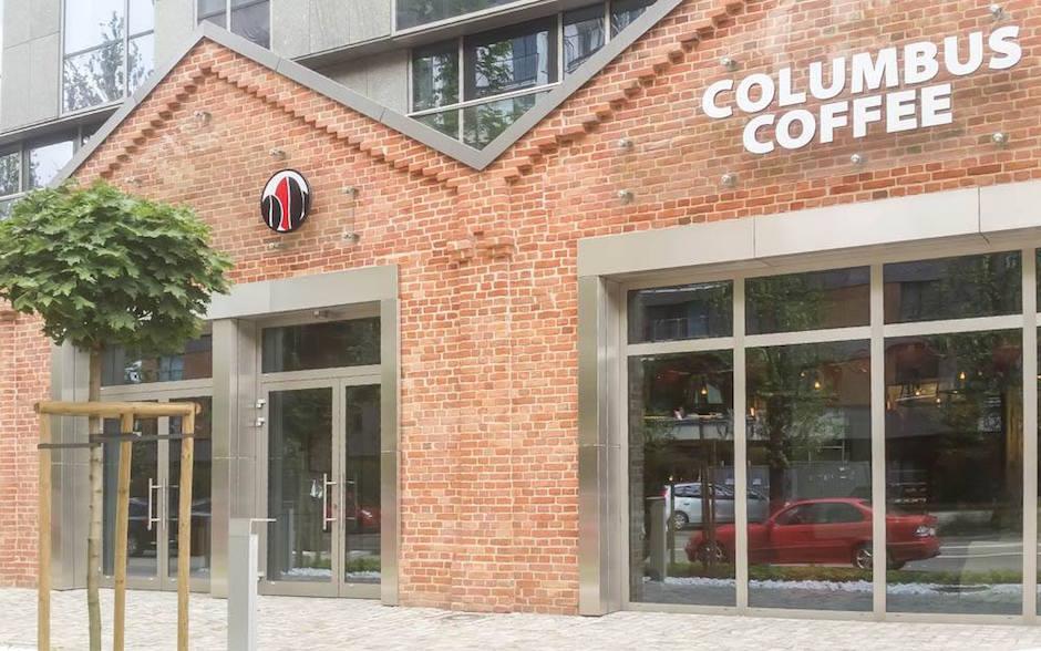 columbus-coffee-warszawa-kawa