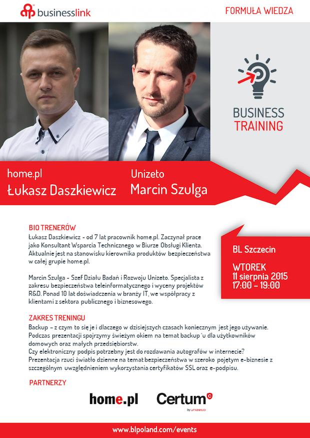 lukasz-daszkiewicz-home-pl-business-link-szczecin.jpg