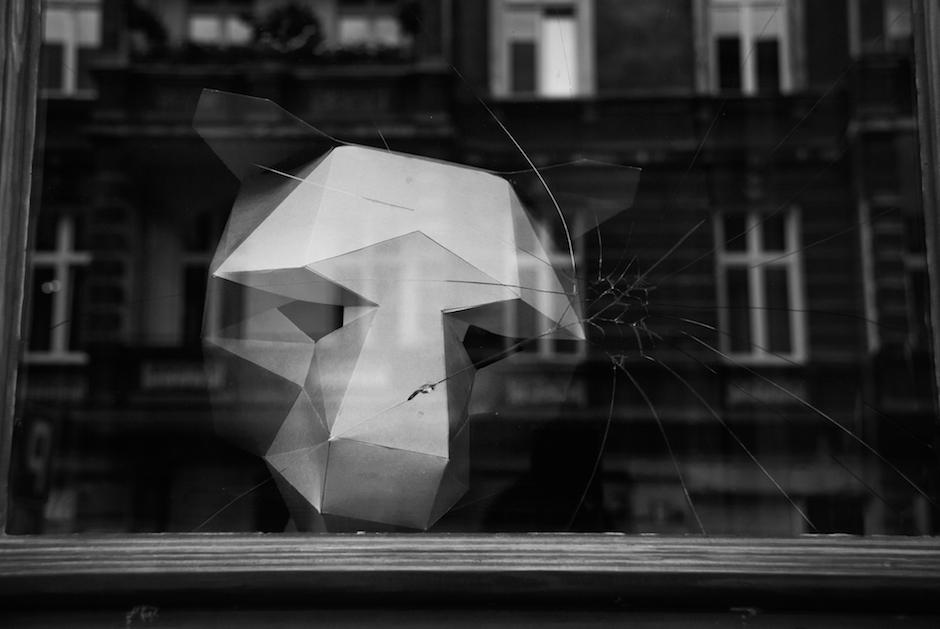 Fot. Marcin Puś