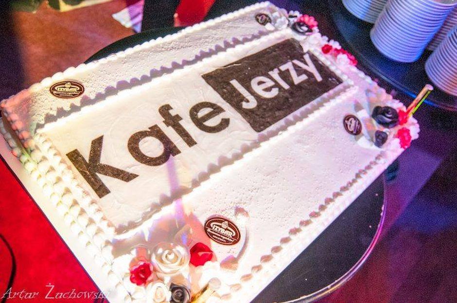 kafe-jerzy-szczecin-13-urodziny-02