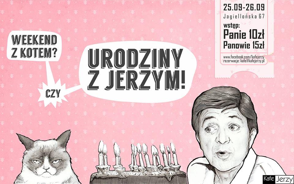 plakat-13-urodziny-kafe-jerzy-szczecin-01