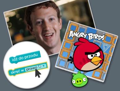 angry-birds-cyfrowi-wynalazcy