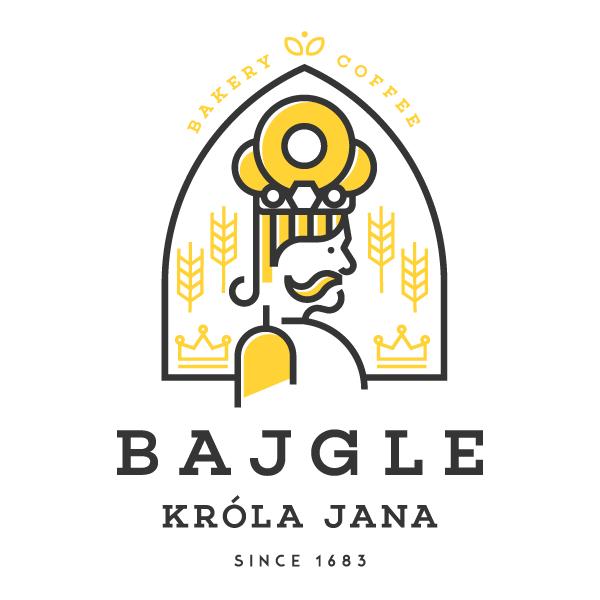 bajgle-krola-jana-szczecin-04