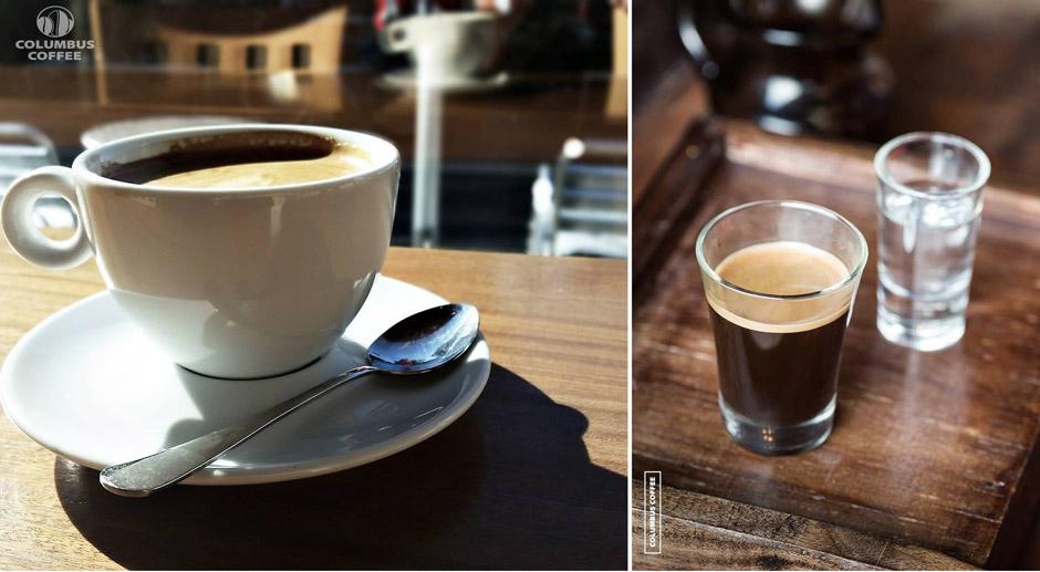 columbus-coffee-szczecin