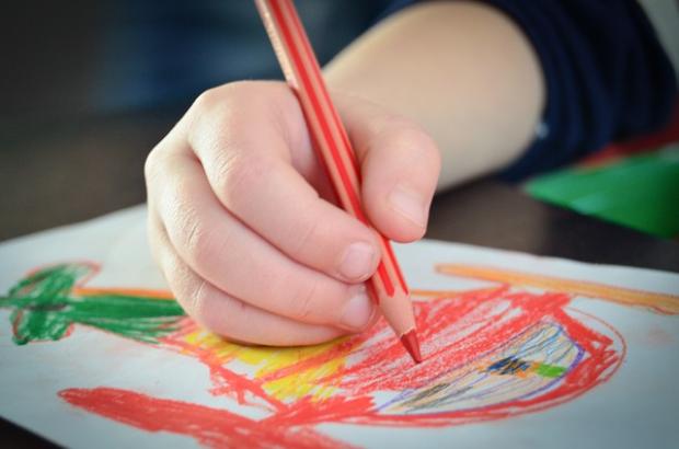 20% zniżki na zajęcia dla dzieci w Zabawa Rozwija