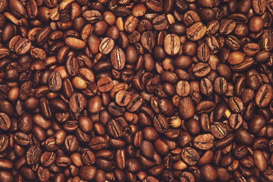 Ciekawe ile osób poczuło zapach kawy akurat w tym momencie?