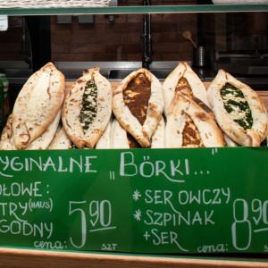 Kuchnia Libanska Szczecin Blog