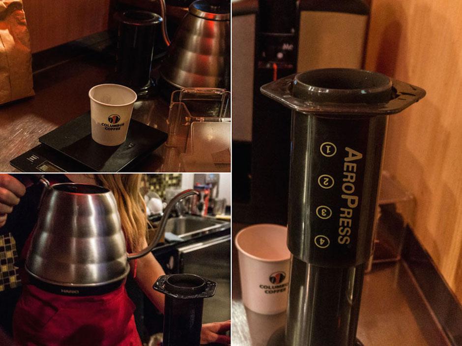 columbus-coffee-alternatywa-2015-20_Fotor_Collage
