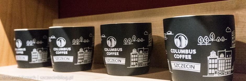 columbus-coffee-alternatywa-2015-7