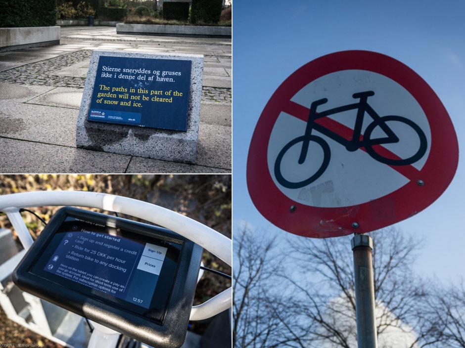 Tablety na rowerach miejskich - czyżby niedługo w naszych Bike_S?