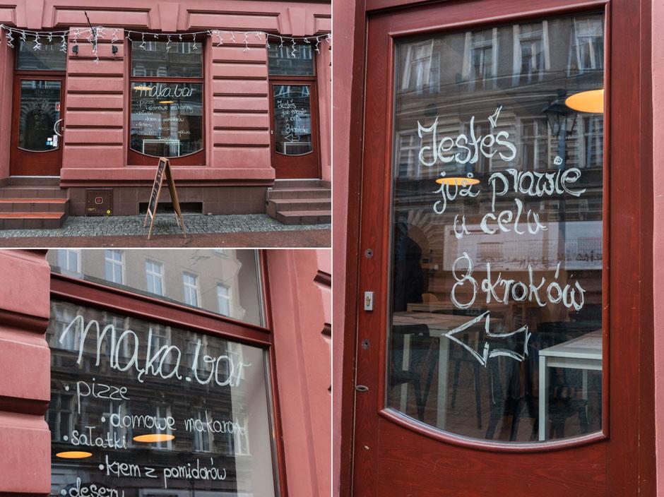 maka-bar-deptak-boguslawa-szczecin (18 of 39)_Fotor_Collage