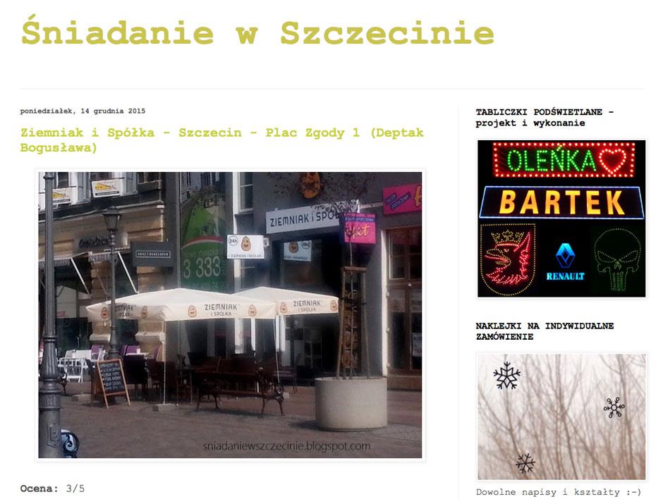sniadanie-w-szczecinie-blog