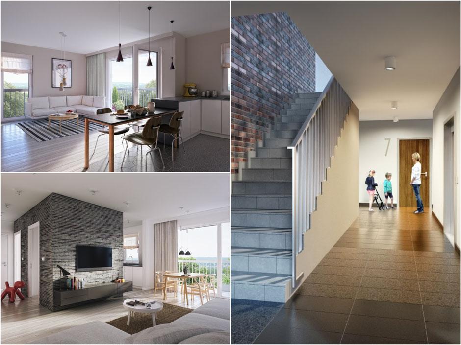 apartamenty-warszewo-szczecin-wizualizacje