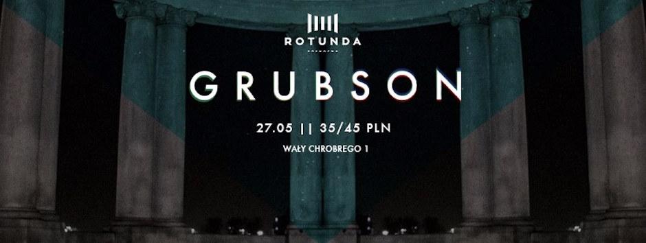 grubson-szczecin-rotunda-polnocna