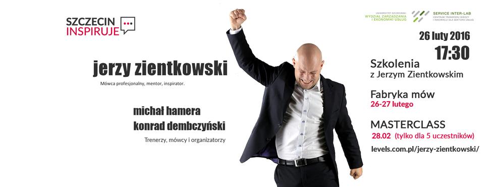 jerzy-zientkowski-szczecin