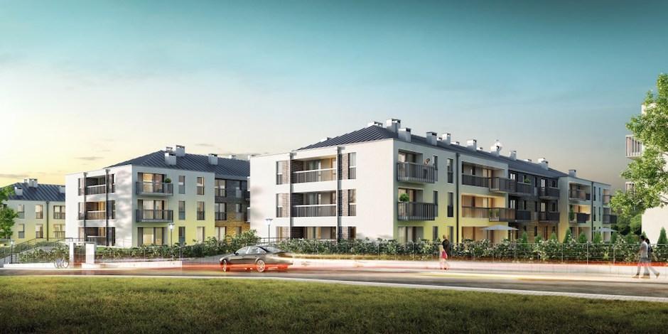 marina-developer-apartamenty-warszewo-szczecin