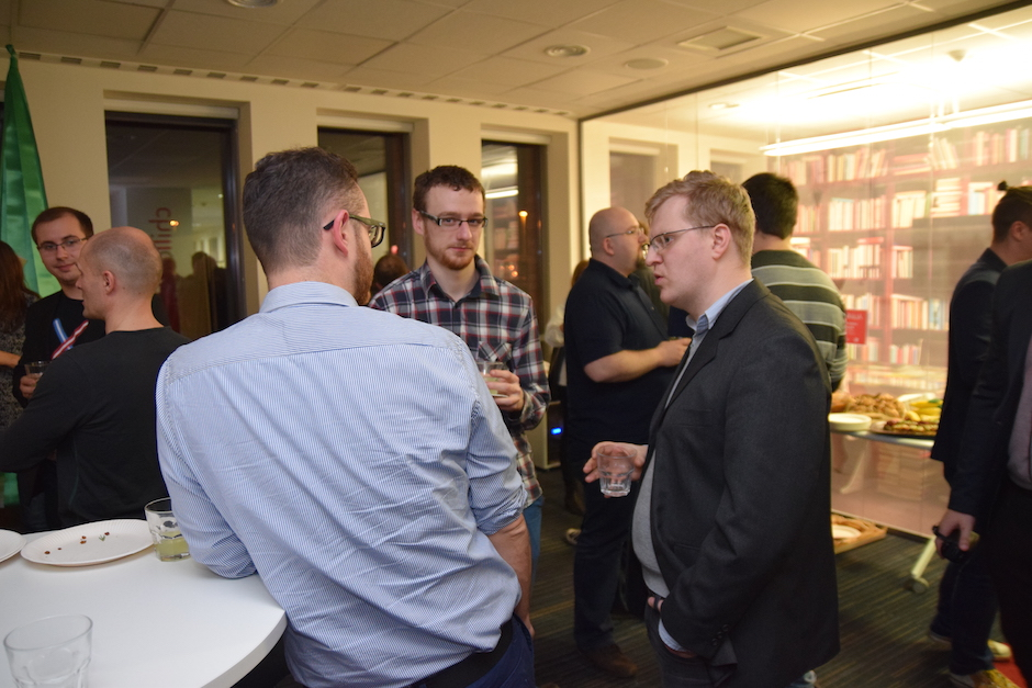 after-party-szczecin-coworking