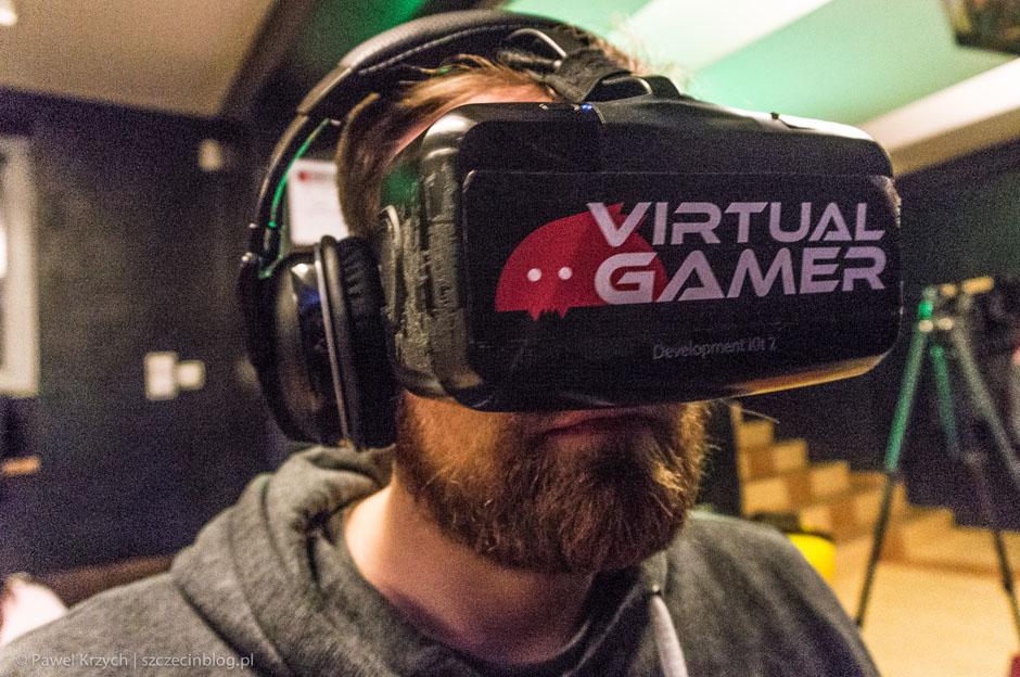 virtual-gamer-szczecin (19 of 33)