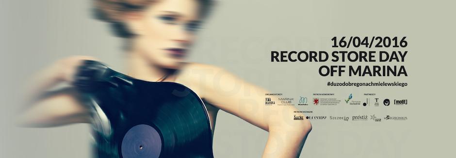 record-store-day-2016-szczecin