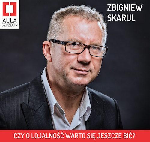 zbigniew-skarul-szczecin