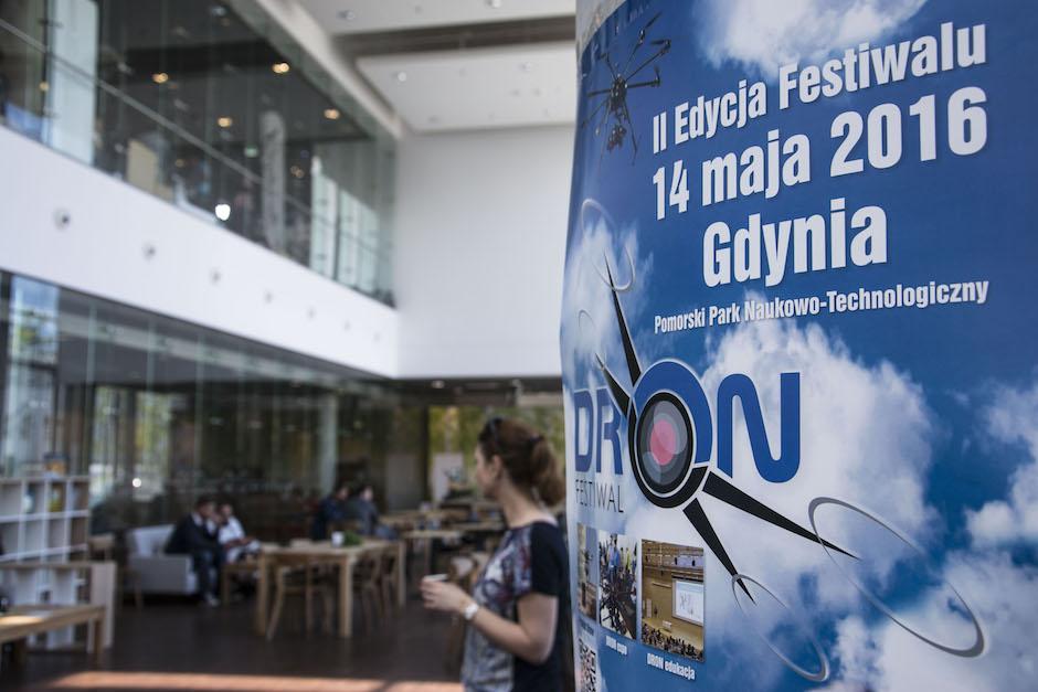 2016 05 14 Dronfestiwal Gdynia 2016 dronowoDSC_2606