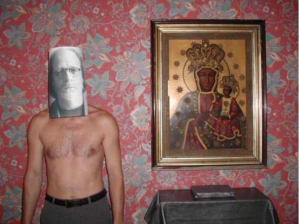 Pawelczyk Andrzej