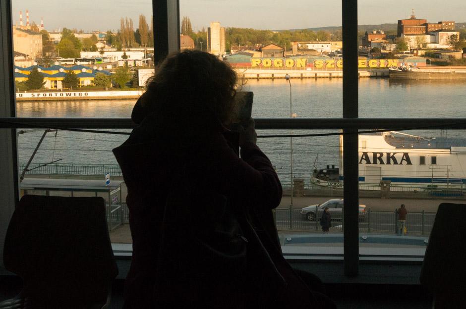 PogońSzczecin czy Arka Gdynia?