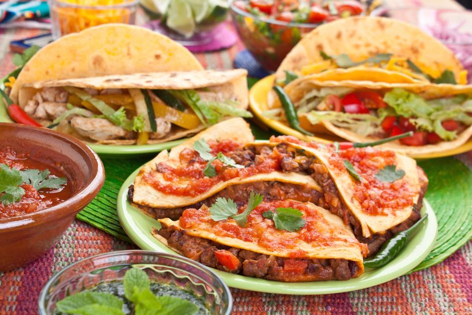 Wakacyjne Wydanie Nowości Gastronomiczno Handlowych