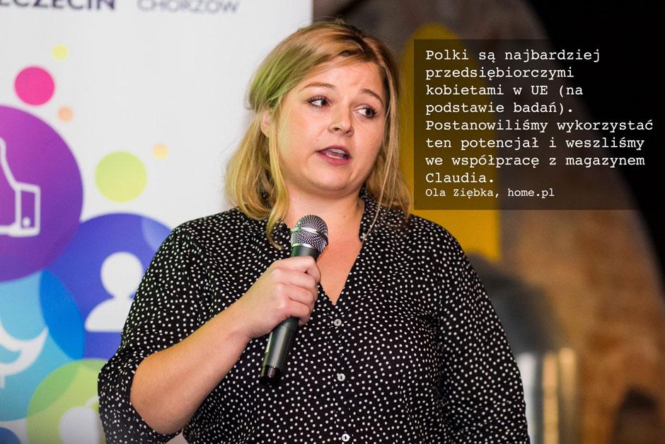 ola-ziebka-home-pl-social-media-szczecin