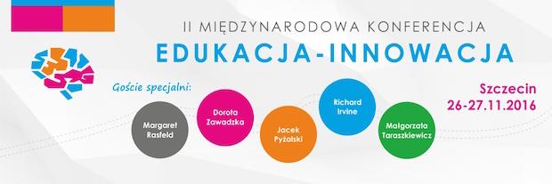 edukacja-innowacja-banner