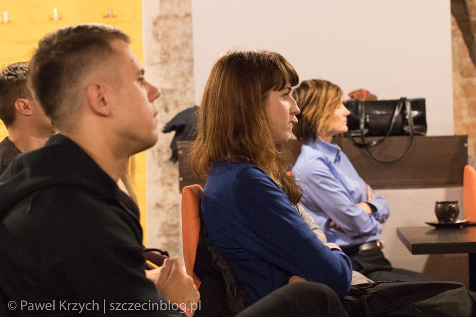 karotki-szczecin-pazdziernik-2016-48-of-111