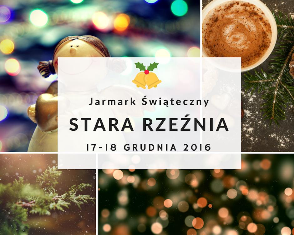 jarmark-swia%cc%a8teczny-stara-rzeznia-17-18-12-2016