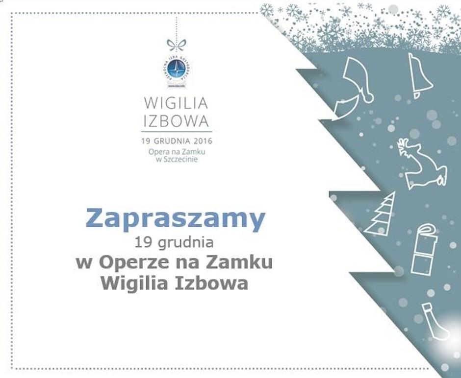 wigilia_izbowa_zaproszenie_graf-1