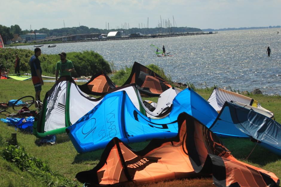 latawce-kitesurfing-szczecin